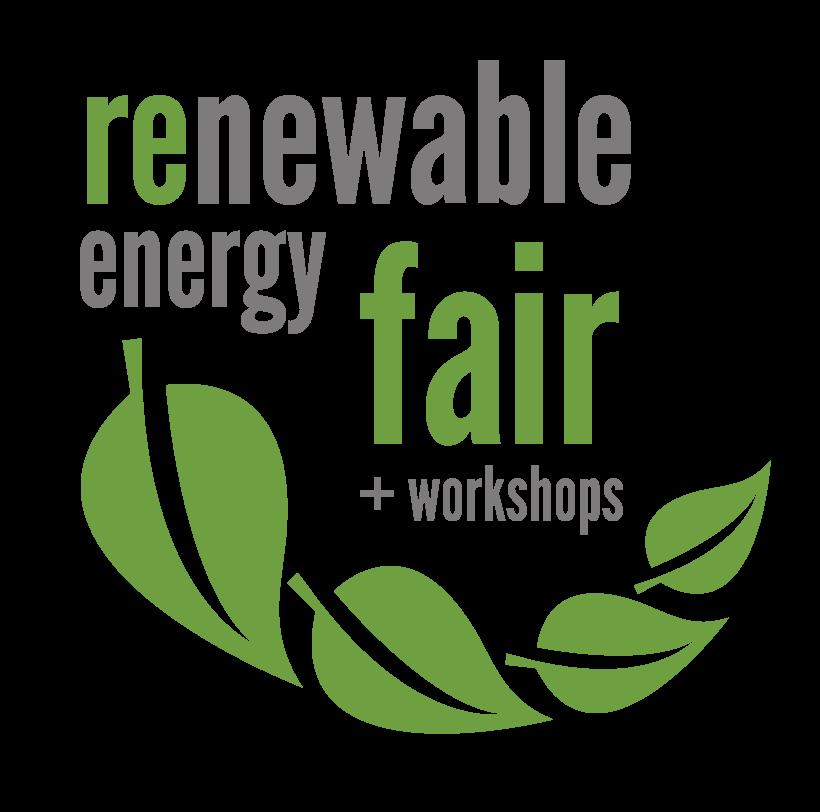 REFW logo