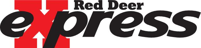 Red Deer Express